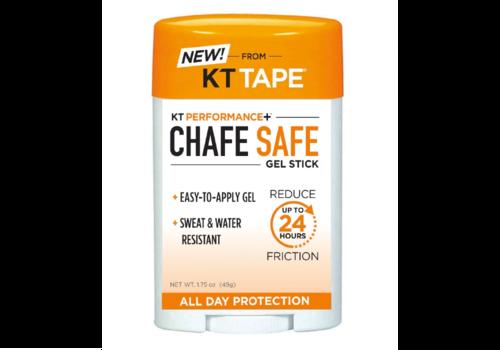 KT Tape KT Tape Chafe Safe Gel Stick