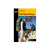 National Book Network Basic Illustrated Backpacking Book