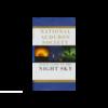 Audubon Field Guide To The Night Sky