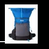 Gossamer Gear Gossamer Gear G4-20 Ultralight 42L Backpack Electric Blue