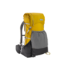 Gossamer Gear Gossamer Gear Gorilla 50L Ultralight Backpack Yellow
