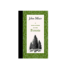 Applewood Books A Wind-Storm In The Forests - John Muir