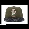 The Ampal Creative Ampal Creative Respect Wonders Strapback Hat