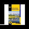 Best Easy Day Hikes Jackson Hole - Dina Mishev
