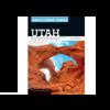 Mountaineers Books 100 Classic Hikes Utah - Julie Trevelyan