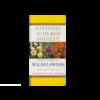 Audubon Field Guide to North American Wildflowers: Western Region