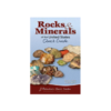 Adventure Publications Rocks & Minerals Of The United States Quick Guide - Lynch & Lynch