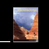 Wilderness Press Joy Of Backpacking - Brian Beffort
