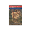 Farcountry Press American Trinity - Jefferson, Custer, And The Spirit Of  The West - Larry Len Peterson