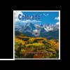 Farcountry Press Colorado: A Photographic Journey - Harrington & Parent