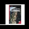 Supertopo Washington Pass Climbing - Ian Nicholson