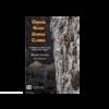 Maximus Press Owens River Gorge Climbs -  Marty Lewis