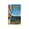 Supertopo High Sierra Climbing - Second Edition - McNamara & Long