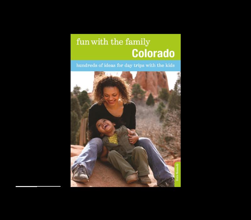 Fun With Family Colorado