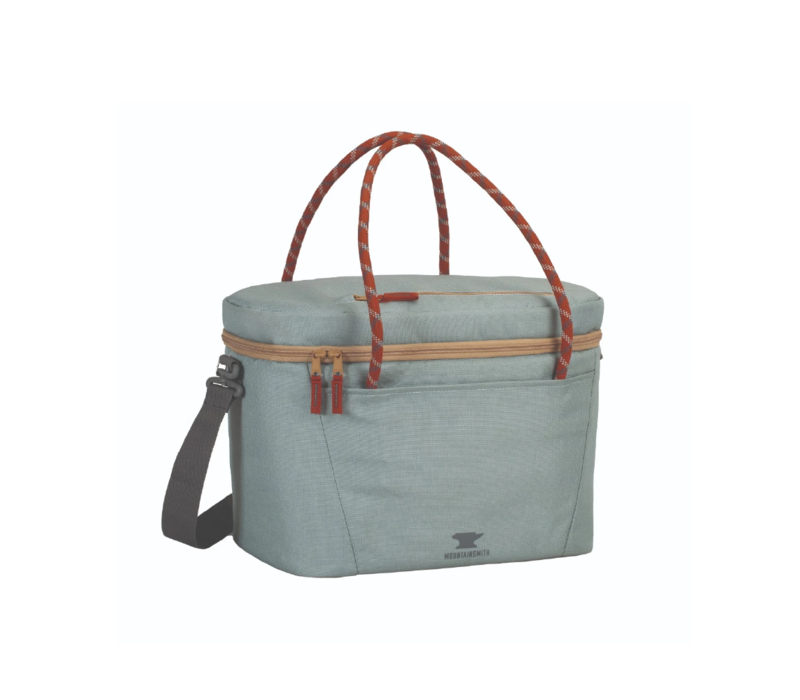 Mountainsmith Cooler Cube Frost Blue
