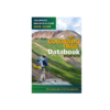 The Colorado Trail Data Book - 6th Edition