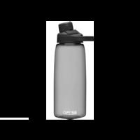 Camelbak Chute Mag 32 oz Water Bottle