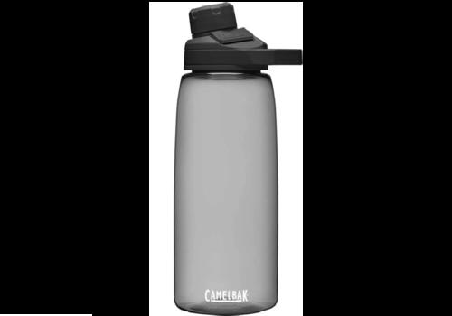Camelbak Camelbak Chute Mag 32 oz Water Bottle