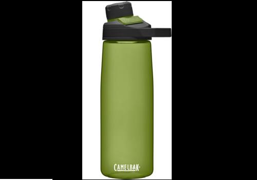 Camelbak Camelbak Chute Mag 25 oz Water Bottle