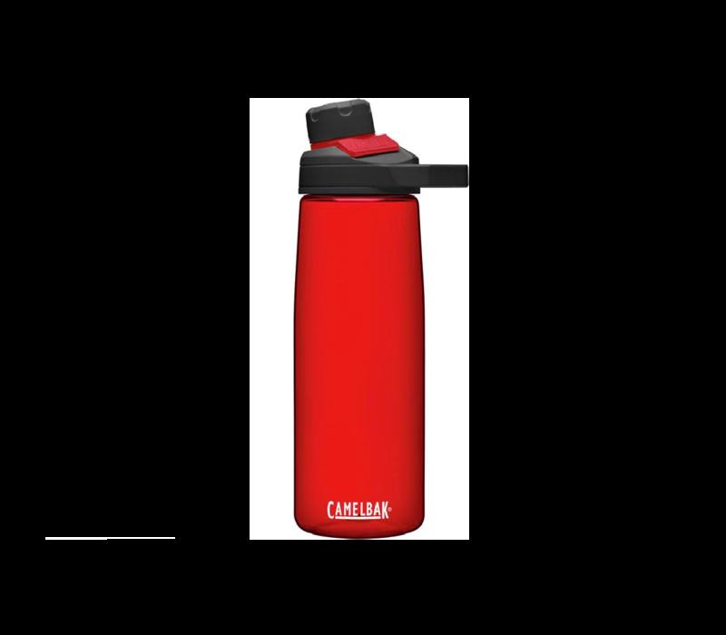 Camelbak Chute Mag 25 oz Water Bottle