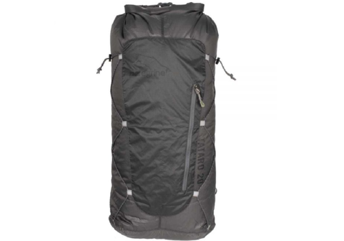 Peregrine Peregrine Tataro 20 UL Dry Backpack