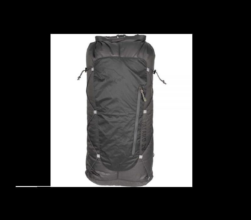 Peregrine Tataro 20 UL Dry Backpack