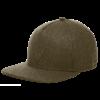 Black Diamond Black Diamond Wool Trucker Hat Sergeant