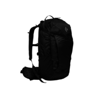 Black Diamond Nitro 26 Pack