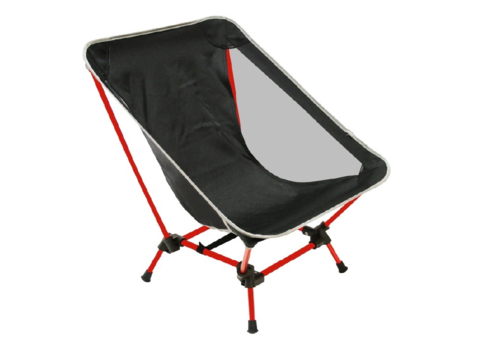 Travelchair Low Joey Chair
