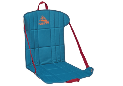 Kelty Kelty Camp Chair
