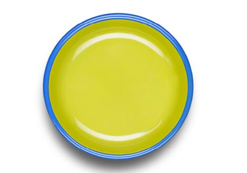 Crow Canyon Crow Canyon Colorama Dinner Plate