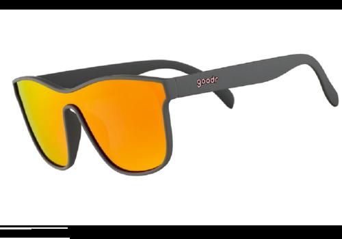 Goodr Goodr VRGs Sunglasses