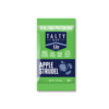 Talty Bar Talty Bar Protein Bar