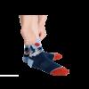 Woven Pear Woven Pear Merino Wool Children's Socks