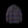 Outdoor Research Outdoor Research Men's Feedback Shirt Jacket