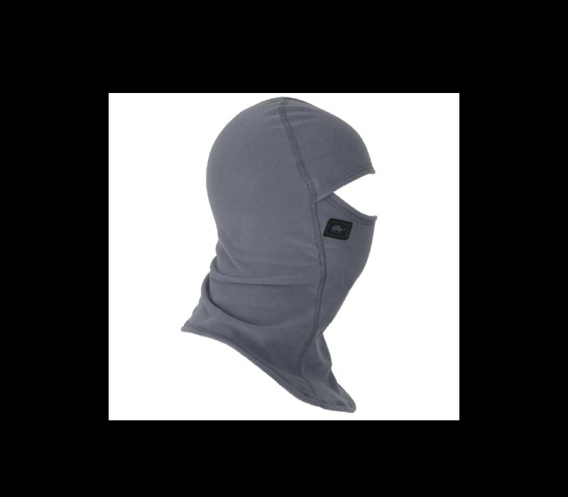 Turtle Fur Ninja Micro Fur Fleece Balaclava