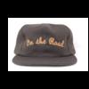 The Ampal Creative Ampal Creative On The Road II Strapback Hat