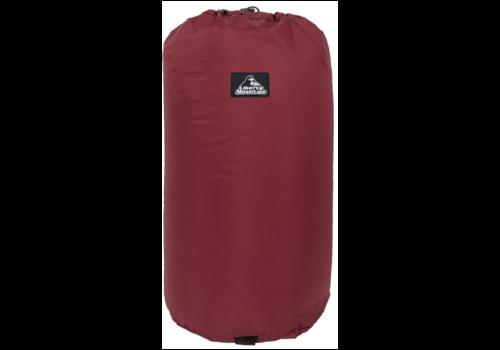 Liberty Mountain Stuff Sack Extra-Large 12 x 25