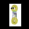 Beal Beal Karma 9.8mm x 60m Yellow Climbing Rope