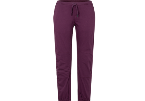 Black Diamond Black Diamond Women's Notion Pants