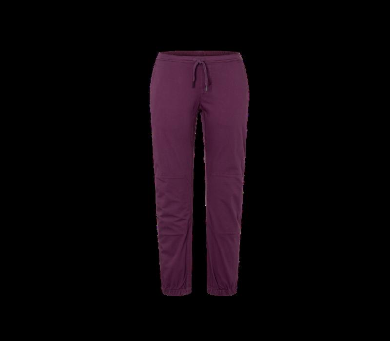 Black Diamond Women's Notion Pants