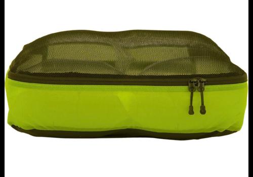 Peregrine Peregrine Ultralight Mesh Top Zipbag