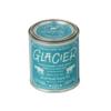 Good & Well Supply Co. Glacier National Park 1/2 Pint Candle - Huckleberry | Bergamot | Vanilla