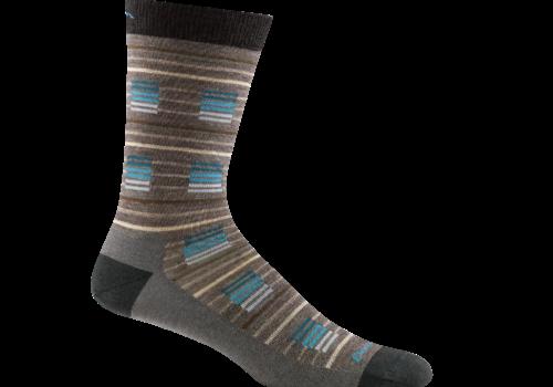 Darn Tough Mesa Crew Lightweight Socks