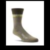 Farm to Feet Missoula Light Cushion Crew Socks