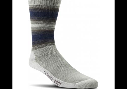 Farm to Feet Lightweight Everyday Princeton Crew Socks