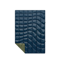 Rumpl NanoLoft Puffy Blanket - 1 Person