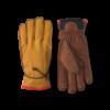 Hestra Hestra Wakayama 5-finger Gloves