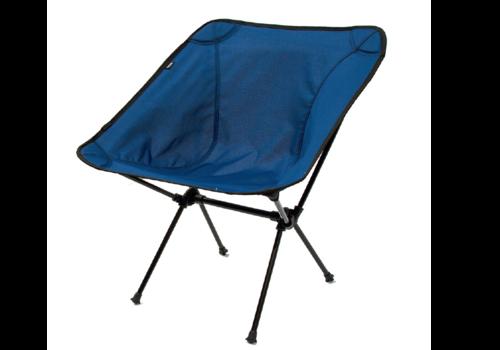 Travelchair C-Series Joey Blue Chair