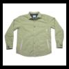 Wise River Wise River Sage Shirt Jacket
